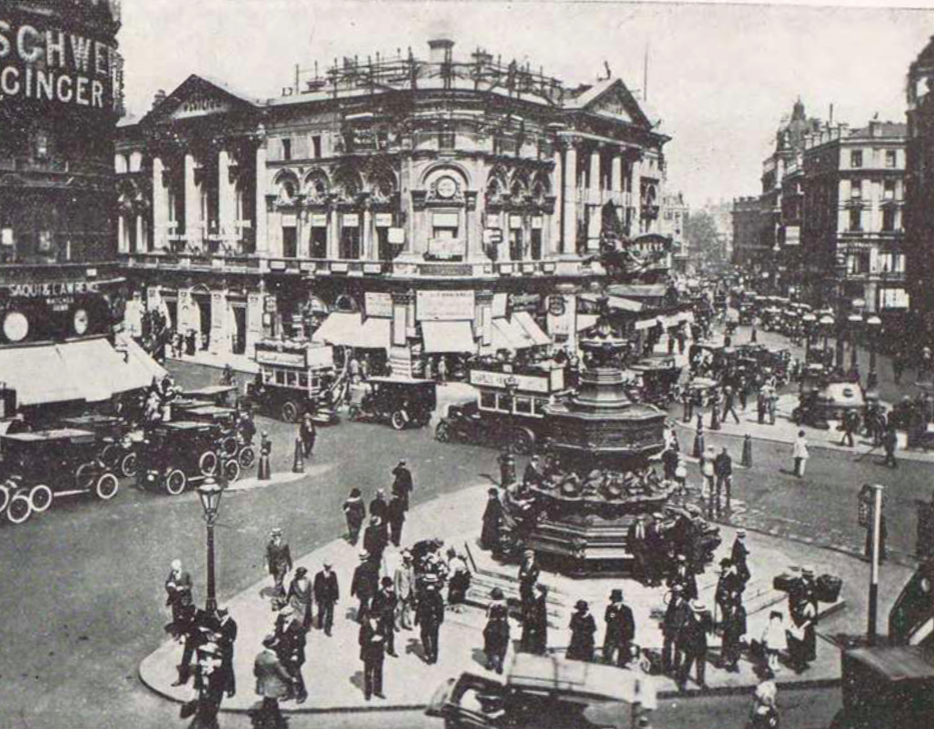 02_Piccadilly Circus